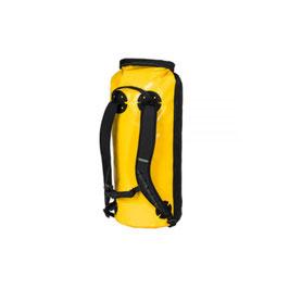 Packsack X-Plorer