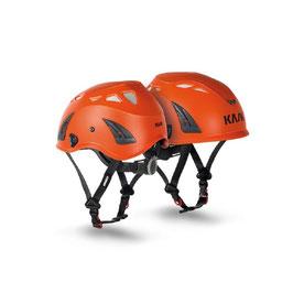 Kask Helm Plasma AQ EN 397