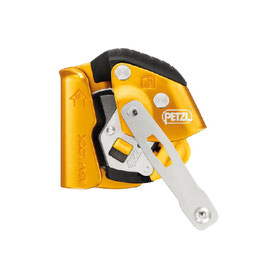 PETZL ASAP® LOCK