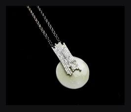 """Collana """"Moon"""" - Collezione Astri"""
