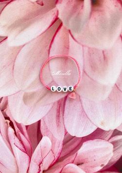 Mrs. Lovely Love