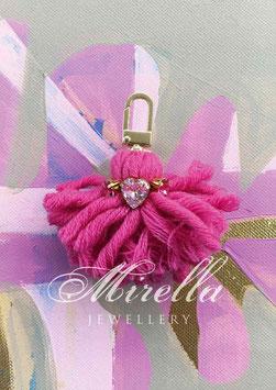 Mrs. Romantic Love