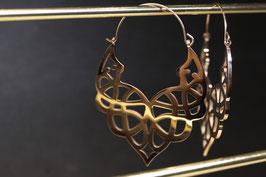 Sweet Ethno bronze