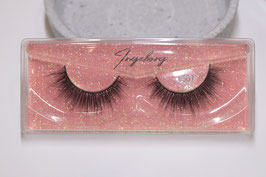 Lashes No 507 pink
