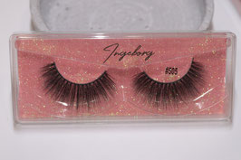 Lashes No 505 Pink