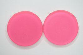 matt flach Pink