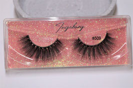 Lashes No 509 pink