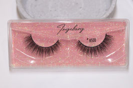 Lashes No 508