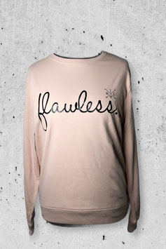 Pullover Flawless