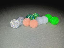Glitter-Zauber Mix