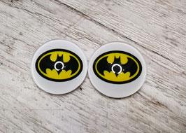 Batman 16mm
