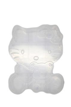 Reisebox Kitty