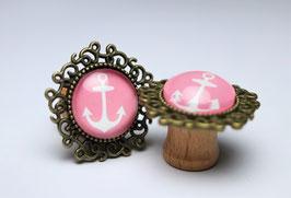Plug pink Anker