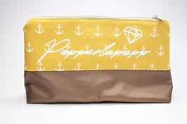 Tasche Papperlapapp