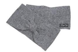 Stirnband grey Inge
