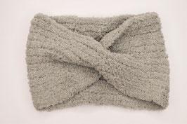 Haarband Flauschig