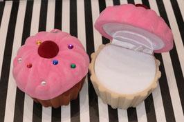 Muffin Geschenkbox