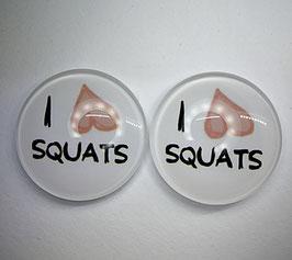 I Love Squats 2