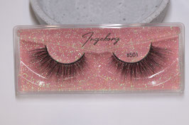 Lashes No 501 pink