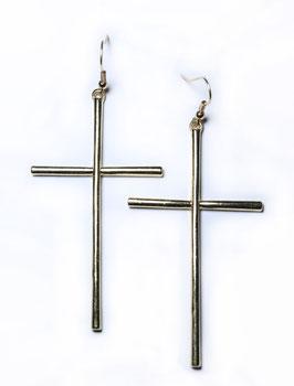 Hänger Kreuz