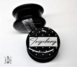 Earplugs Ingeborg