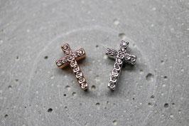 Charm Kreuz