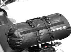 Tornado 2 Packtasche / Gepäckrolle