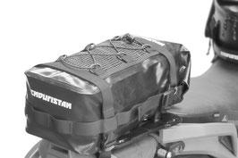 XS 12 & XS 6.5 Zusatztaschen