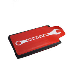 Tool Pack / Werkzeugtasche