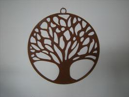 Hänger Lebensbaum