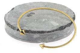 Bracelet Lisa   Gold