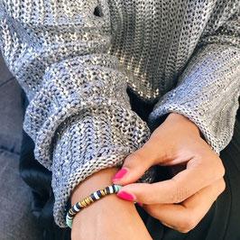 Bracelet Anya - Turquoise