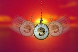 Hypnose Single Coaching online