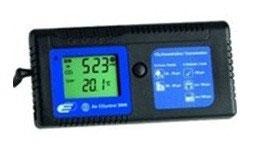 Medidor CO2 Serie 315000