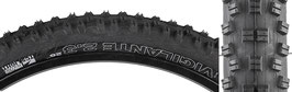 WTB Vigilante Folding Tire 26 X 2.3 TCS  Light/Fast Rolling