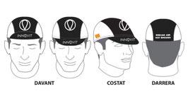 INNOVIT CAP