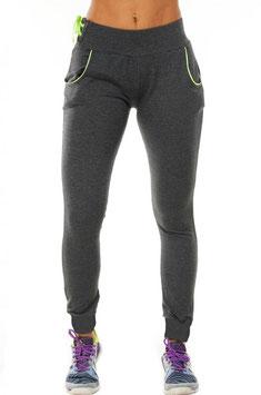 Cooton pants