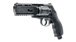 T4E HDR 50   Defense Marker   Pfefferpistole