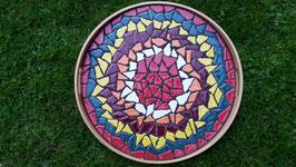 MosaikTablett