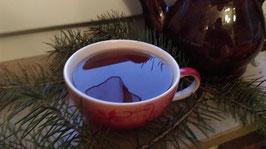 1TW. Индивидуальный сбор чая с лечебным заговором или молитвой для зимы