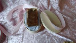 15FS/2. Мыло с маслом болгарской розы