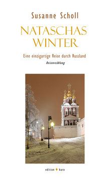 Nataschas Winter