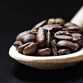 Espresso Brasil