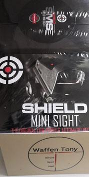Shield SMS 4MOA