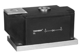 MD500-20-417F2