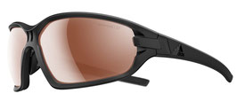 Adidas Evil Eye Evo Black Matt - LST Polarized