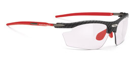Rydon Carbonium - Photochromic 2LaserRed