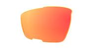 Rudy Project Wechselscheibe Sintryx Multilaser Orange