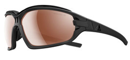 Adidas Evil Eye Evo Pro Black Matt - LST Polarized