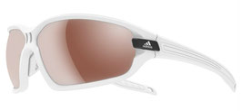 Adidas Evil Eye Evo  White Matt - LST Active Silver